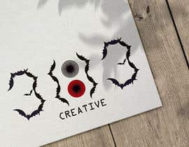 #7 untuk 31:13 Creative Logo Design oleh MedeeaOsman