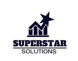 boyetplatio tarafından Business Logo için no 3523