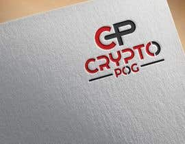 #202 for Create a logo for a new game af mstrupalikhatun7