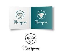 #110 para Logo para marca de complementos de moda de PaolaGallegos95