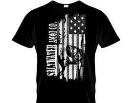 #106 untuk T-shirt Graphics oleh almasoodi889