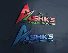#903 untuk logo for my company oleh iampolash709