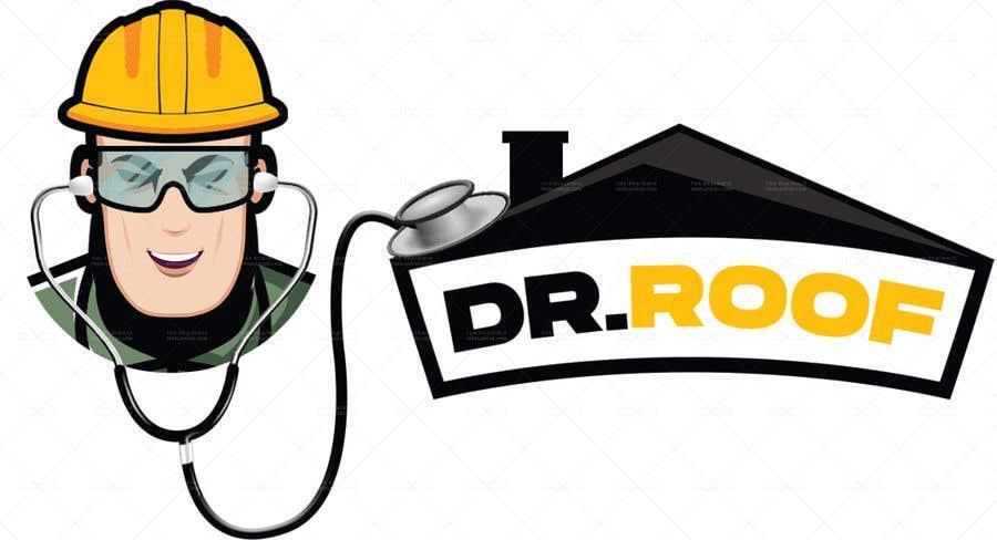 Konkurrenceindlæg #                                        16                                      for                                         Remove Beard on Logo