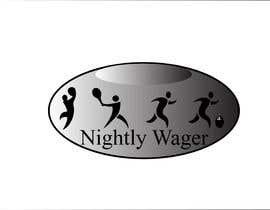 #208 untuk Design a Logo for our Sports Betting Show oleh Towhidulshakil