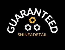 #24 cho Guaranteed Shine & detail bởi AlzahraaG