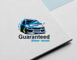 #15 cho Guaranteed Shine & detail bởi mohamedwael33