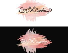 #47 para Twin's Cooking de martinnmartinez