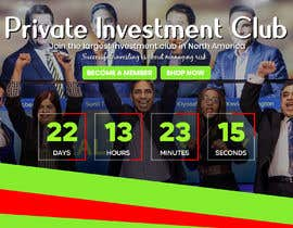 #36 cho Design a Main Header Image for an Events Website bởi imrananis316