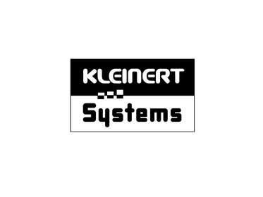 #3 for Design eines Logos für ein Softwareunternehmen by linadenk
