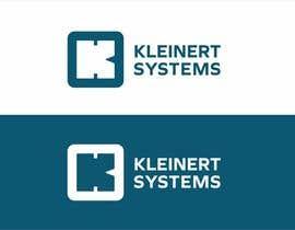 Mi84 tarafından Design eines Logos für ein Softwareunternehmen için no 26