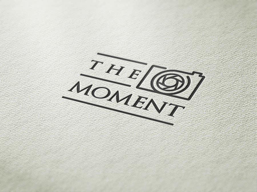 Contest Entry #                                        280                                      for                                         Creează un Logo for photographer