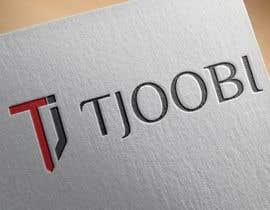 #25 for Designa en logo for tjoobi.com af SkyNet3