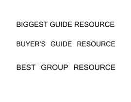#98 cho Suggest a full form for BGR bởi BikiDesign