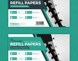 #58 pentru Product Packaging Needed de către ProGraphics4u