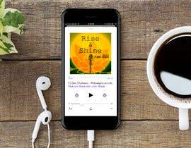 #18 cho Cover Image Creation for Podcast bởi GochilaPlay
