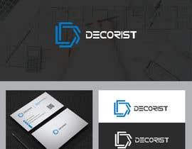 #60 untuk Professional Logo &  Business card oleh MdHridoy17