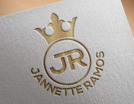 #28 for Jannette Ramos Speaks by lahcenakherraz