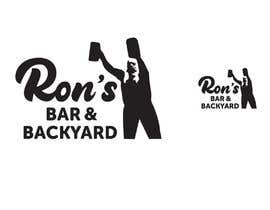 #17 for Ron's Bar af AlexeCioranu