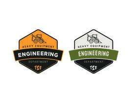 HansikaSenesh tarafından Office Department Badge Design - 04/03/2021 16:05 EST için no 5