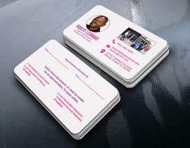 #110 untuk design a business card oleh MUAsjad