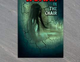 #71 для Psychological Horror Movie Poster от gkhaus