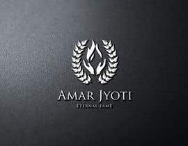 #11 for Design a Logo for Amar Jyoti Industries af CTLav