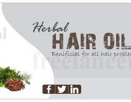 Nro 21 kilpailuun a banner for my website käyttäjältä naimullah947