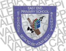 valeriacappi tarafından create vector file for school logo için no 32