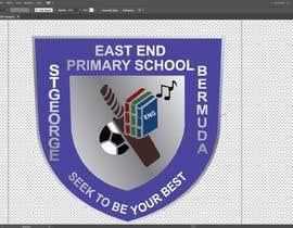 mahbubalamriaz tarafından create vector file for school logo için no 21