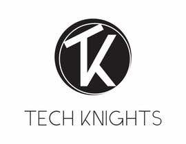#377 для Design the best logo in the world for us! от jdadhich2011