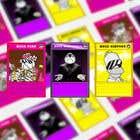 """Graphic Design Intrarea #13 pentru concursul """"[PRO PHOTOSHOP] CREATE DIGITAL MEME CARDS with These Images (FUN!)"""""""