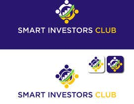 #173 cho Logo for financial consultancy bởi jualhosain
