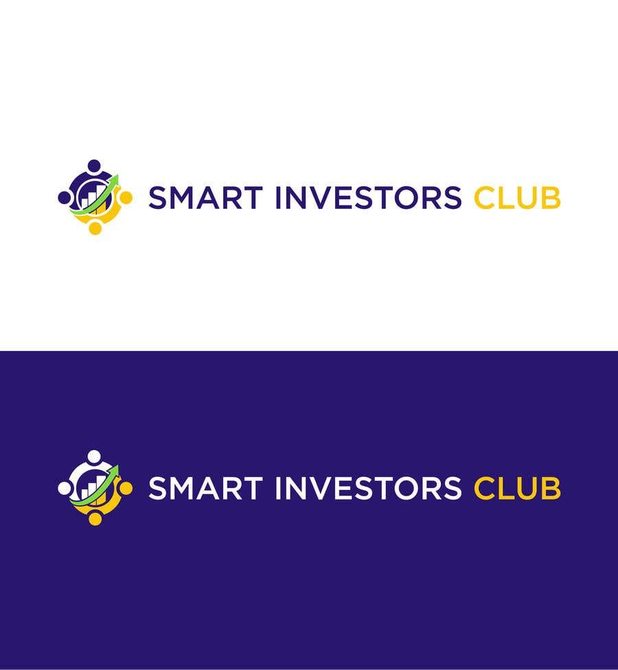 Bài tham dự cuộc thi #                                        178                                      cho                                         Logo for financial consultancy