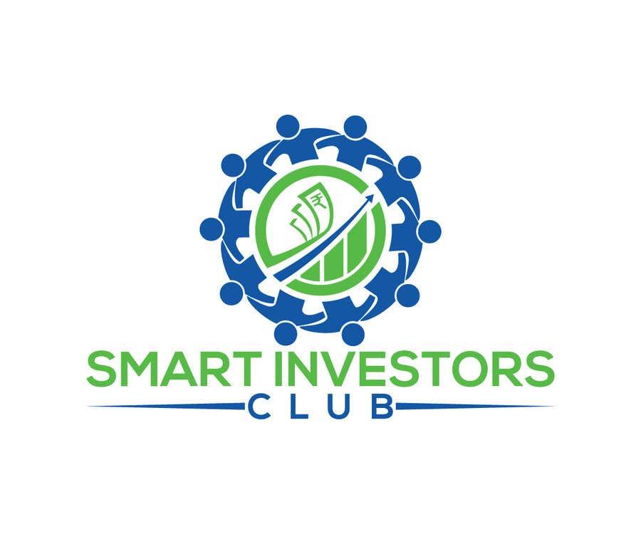 Bài tham dự cuộc thi #                                        97                                      cho                                         Logo for financial consultancy