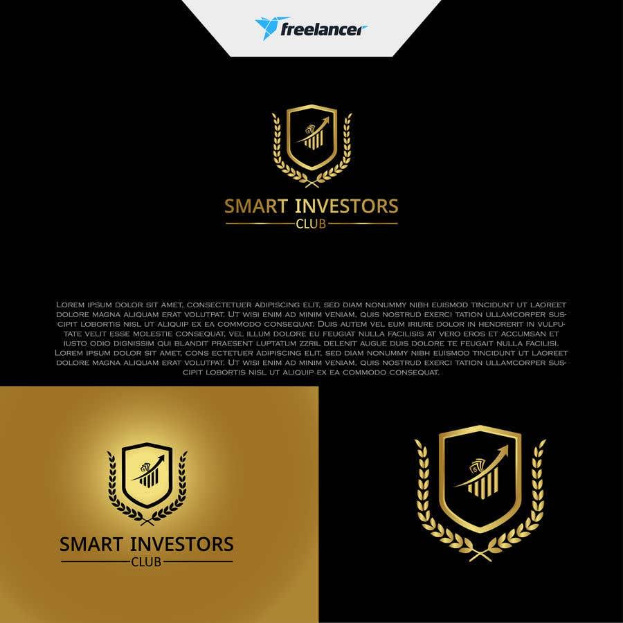 Bài tham dự cuộc thi #                                        96                                      cho                                         Logo for financial consultancy