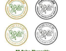#89 cho Fresh Organic Catering Company Logo bởi shaekh