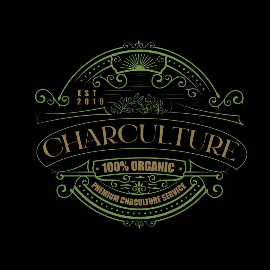 Bài tham dự cuộc thi #                                        95                                      cho                                         Fresh Organic Catering Company Logo