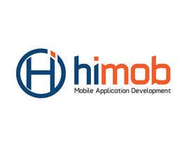 #26 for HiMobile logo af dreammaker021