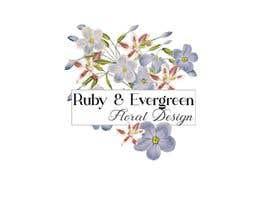 itryq002 tarafından I need a logo for a Floral Design Company için no 35
