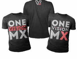 #51 cho Create Dirtbike Related T-Shirt Designs bởi Exer1976