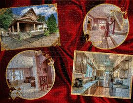 #14 для Create a photo collage that can be used for a custom puzzle. от pathumsss