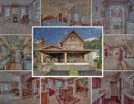 #39 для Create a photo collage that can be used for a custom puzzle. от pathumsss