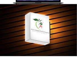 #28 cho Design a Logo bởi mithundas031913