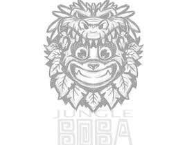 #576 cho Build me a LOGO for BRAND bởi ToaMota