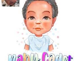 #103 for Baby Cadet  - 05/03/2021 19:07 EST af ronieyob
