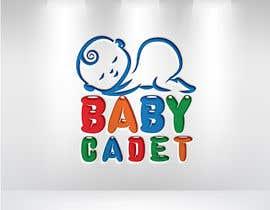 #73 for Baby Cadet  - 05/03/2021 19:07 EST af msttaslimaakter8