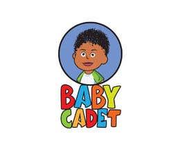 #92 for Baby Cadet  - 05/03/2021 19:07 EST by msttaslimaakter8