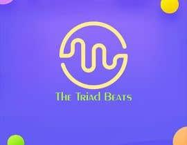 #8 for Band Logo by Priyaeditz