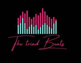 #61 for Band Logo by mithilaoshadee