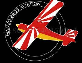 #37 cho Logo for Aviation Company bởi sergioramagnoli